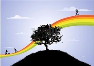 albero arcobaleno.jpg