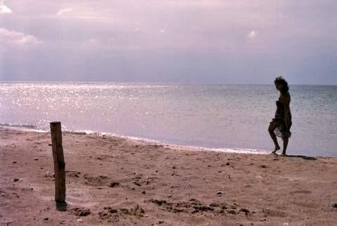 passeggiare spiaggia.jpg