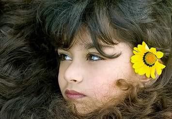 bambina ritratto1.JPG