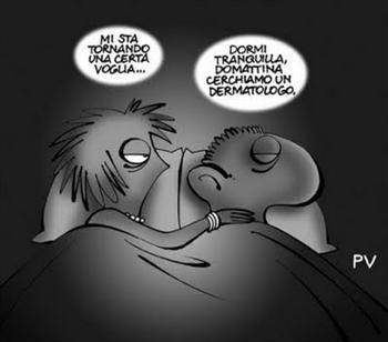 coppia - Voglia Low.jpg