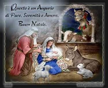 Immagini Di Gesu Bambino Natale.Caro Gesu Bambino