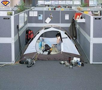 ufficio con tenda.jpg