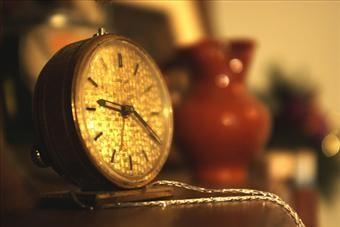 tempo_passa.jpg
