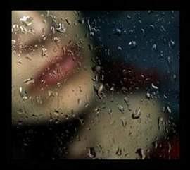piove davanti finestra.JPG