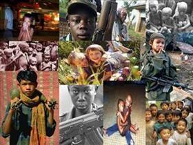 bambini guerra.jpg