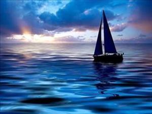 barca veleggia.jpg