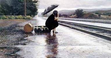 pioggia rain2.jpg