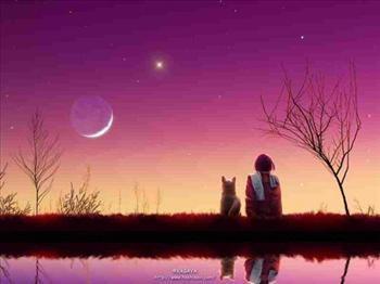 guardo le stelle..jpeg