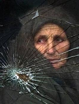 donna musulmana.jpg