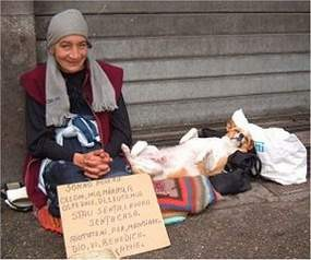 poverta.jpg