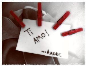 Ti_amo.jpg