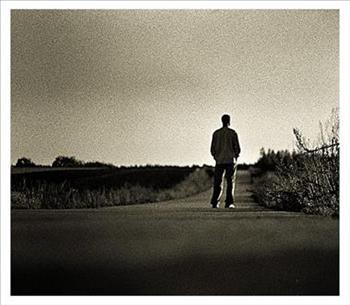notte solo.jpg
